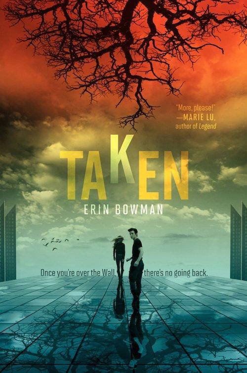 copertina del libro che illustra un ragazzo e una ragazza su uno sfondo futuristico