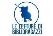 biblioragazzi
