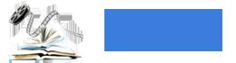 logo_booktrailer