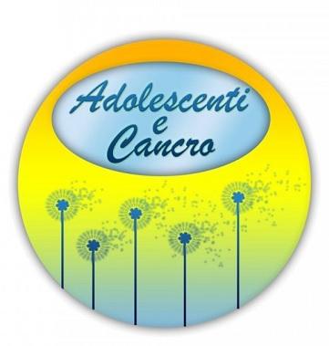 Adolescenti-e-cancro-800x800